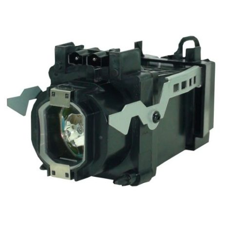 Lámpara Philips Con Carcasa Para Sony Xl2400 Projection Tv