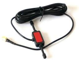 Antena Gsm Gps Tracker 103 103b 104 105 Sma Con Envío