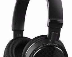 Audífonos Inalámbricos Philips Bluetooth Aislantes Shb-5500