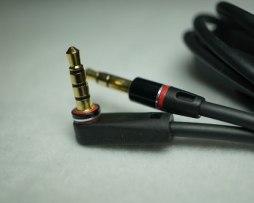 Cable Con Microfono Para Beats Skullcandy Monster Vmoda