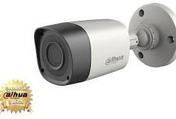 Camara Bullet Dahua Hdcvi 1080p 2 Mp 3.6 Mm Hfaw1200rm36s3