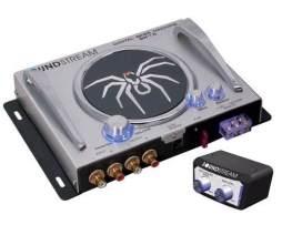 Epicentro Soundstream Bx-150  Subwoofer Amplificador Bx-15