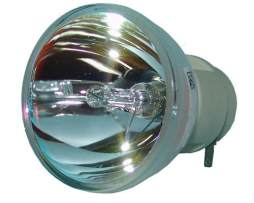 Lámpara Osram Para Infocus In112 Proyector Proyection Dlp