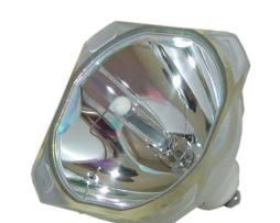 Lámpara Para Sony Xl2400 Televisión De Proyecion Bulbo Dlp