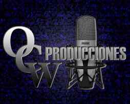 Spots Publicitarios Radio Perifoneo 2 Minutos X 150 Pesos!!