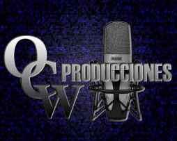Spots Publicitarios Radio Y Perifoneo A 2 Voces X 150 Pesos