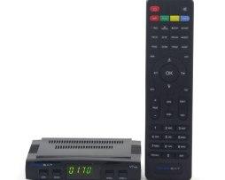 Control Remoto Freesat V7