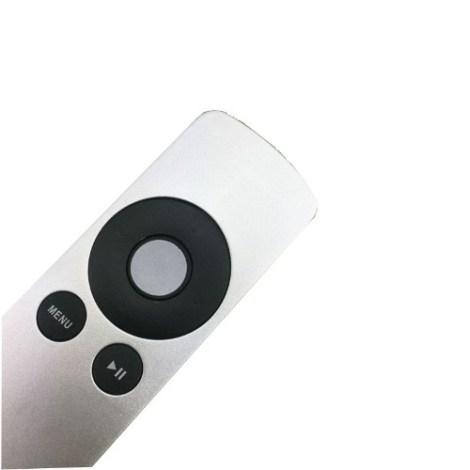 Control Remoto Universal Para Apple Tv 1