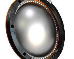Diafragma De Repuesto Para Driver Tipo J B L 2445 2446 2447