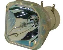 Lámpara Philips Para Sony Vpl-dx140 / Vpldx140 Proyector