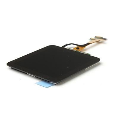Pantalla Display Lcd + Touch Digitalizador Ipod Nano 6