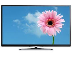 Pantalla Smart Tv Philips 55 Full Hd Hdmi Usb Pfl4909/f7
