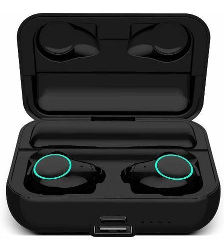 Audífonos I19 Bluetooth Manos Libres