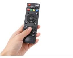 Control Remoto Tv Box Android X96mini Tx2 Universal