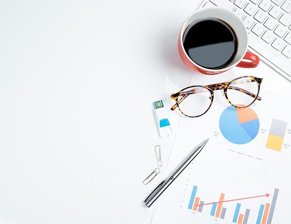 Website Design Business Package