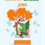 Remote Excel Jobs