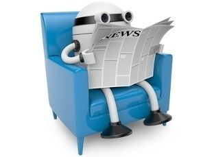 hosting wordpress - pagina puente webempresa