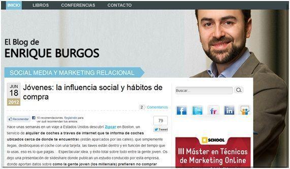 Blog_Enrique_Burgos