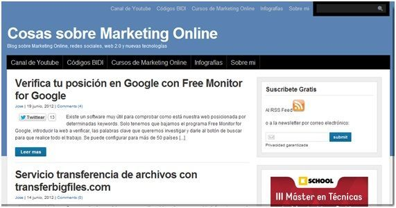 Cosas_sobre_marketing_online