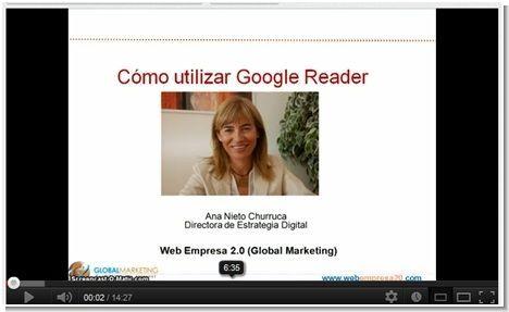 Videotutorial_Google_Reader