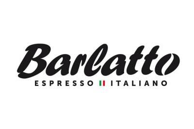 logo-barlatto