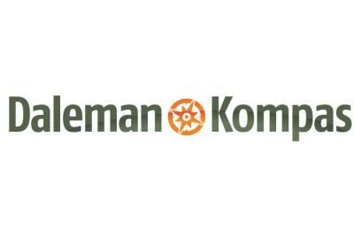 logo-daleman-kompas