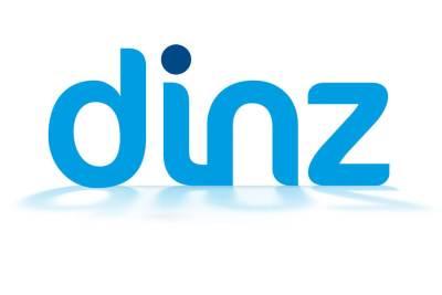 logo-dinz