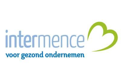 logo-intermence