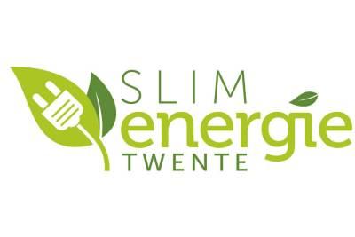 logo-slim-energie-twente
