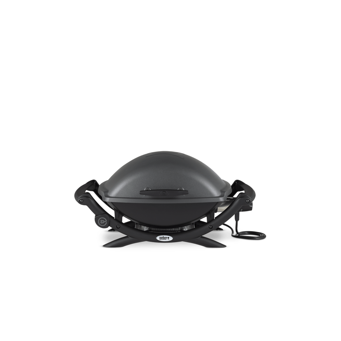 Weber® Q 2400 Electric Grill