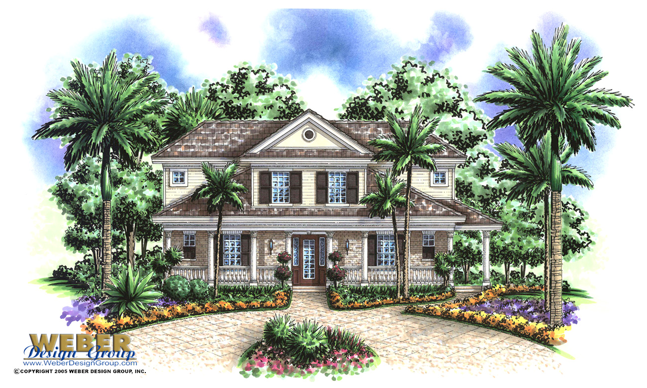 Charleston House Plans With Photos Deep Southern Style Architecture