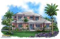 Hansel And Gretel Cottage House Plans
