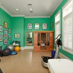 Living Room Sets Naples Fl Decorating Ideas For With Hardwood Floors West Indies Style Home - Weber Design Group, Inc. ...