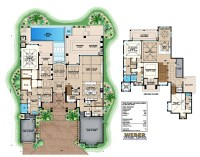 Grand Designs House Floor Plans