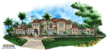 Sims 3 Family House Plans