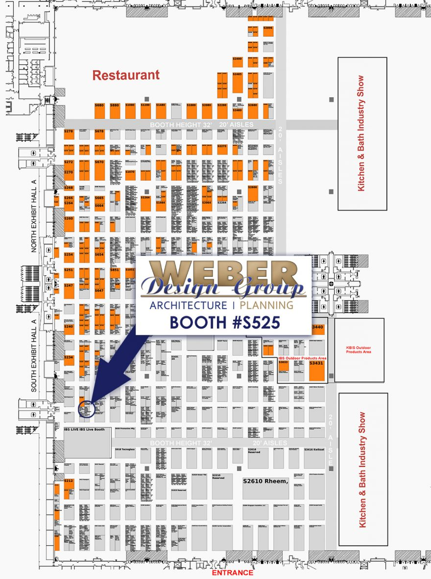 Image Result For Kitchen Bath Industry Show