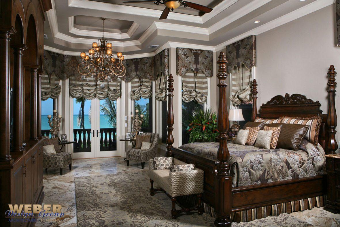 Luxury Pictures Design Kitchen