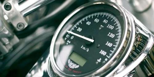 WiMAX 速さのイメージ