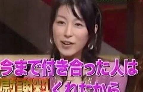 動画】塩村文夏都議の過去の発言...