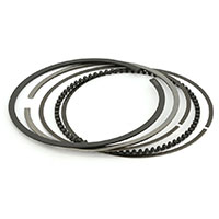 WE-85 X-01 Pro-X Piston Rings