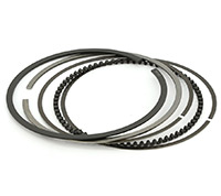 MPE-750 Replacement Piston Rings