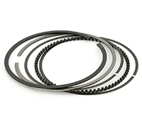 Replacement ring packs tor the WK-8500 piston assembly