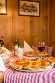160302-Pizzeria-Weberstube-088