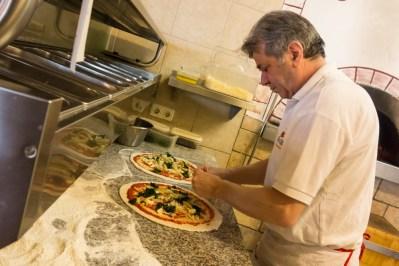 160302-Pizzeria-Weberstube-262
