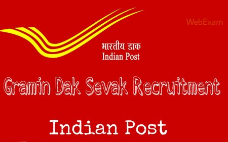 Indian_Post_GDS_Application[1]