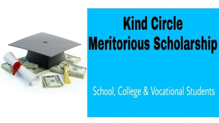 Kind_Circle_Meritorus_Scholarship