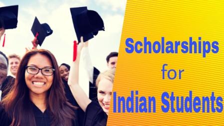 List of Post Matric Scholarship