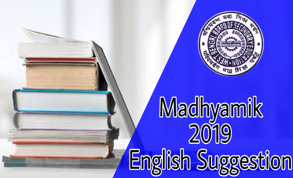 Image result for english suggestion 2019