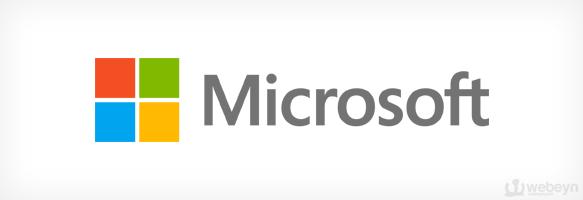 Microsoft logo Windows 8.1 Güncellemesi Haziranda Gelecek