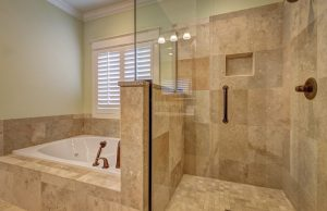 best-bathroom-tiles-min